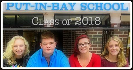 Put in Bay School
