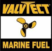 Put in Bay Marine Fuel