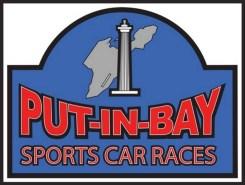 Sports Car Races