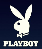 Playboy at Put in Bay