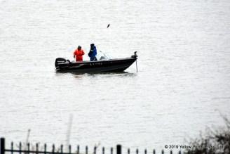 Put in Bay fishing