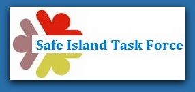 Safe Island Task Force