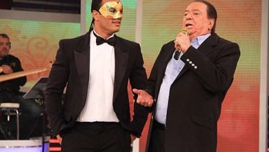 Photo of Especial Gustavo Lira, o ex mascarado do Raul Gil em fotos e vídeos +18 Que Tesão!