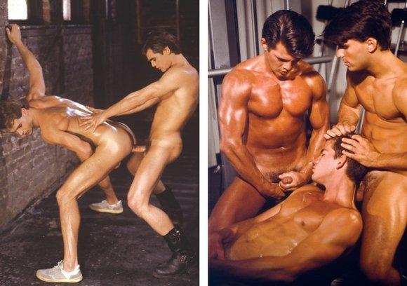 Lois Griffin anale porno