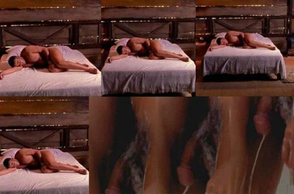 Um_copo_de_colera-Alexandre-Borges-pelado-fazendo-sexo-putinho4