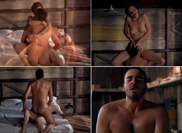 Um_copo_de_colera-Alexandre-Borges-pelado-fazendo-sexo-putinho5