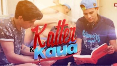 Photo of Hot Boys – O Estudante Pauzudo – Katter & Kaua – Bareback