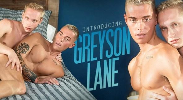 Resultado de imagem para Max Carter & Greyson Lane porn