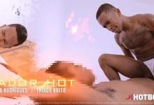 Photo of HotBoys – Amador HOT – Caio Rodrigues e Thiago Brito