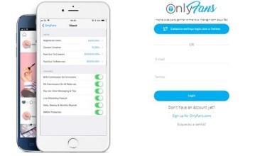 Photo of OnlyFans: entenda como funciona o site para vender nudes na Internet