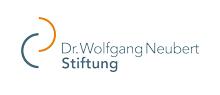 Dr. Wolfgang Neubert-Stiftung