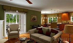 Regency at Fishkill Condominiums in Fishkill N