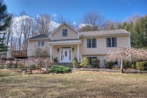5 Anasville Rd Somers NY