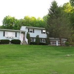 Mother Daughter home for sale im mahopac