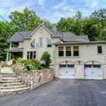 Lake Mahopac home for sale