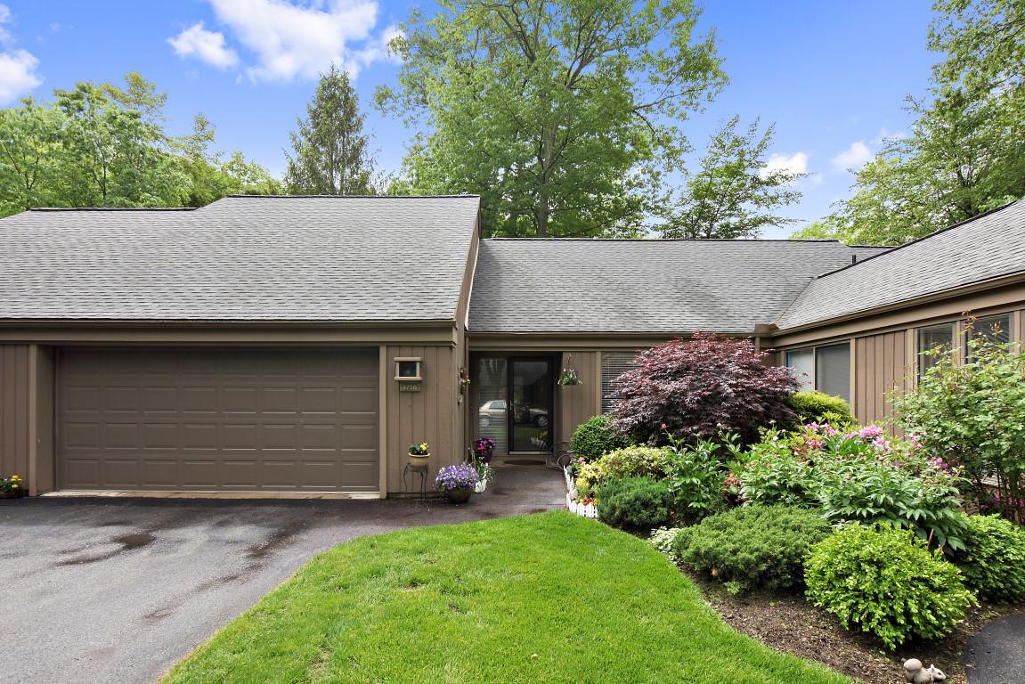 Putnam-Westchester-Homes.com