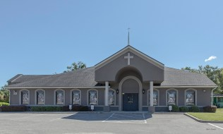 photo of The House of God Church