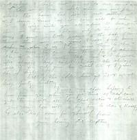 1916 letter pg.2