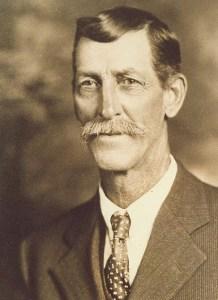Fredrick Joseph Kornmeyer