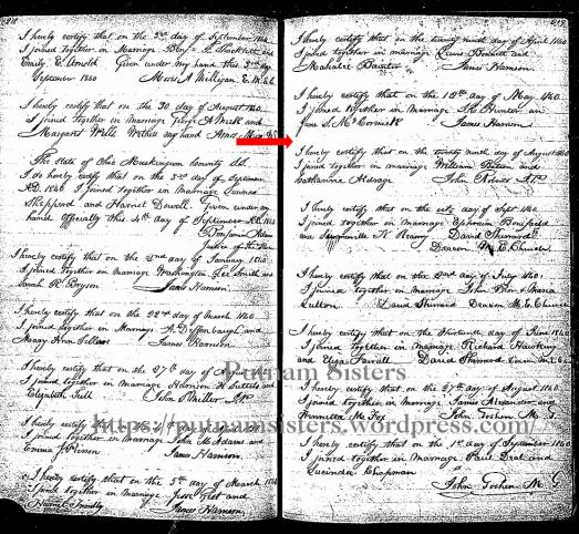 william-batson-marriage-1840-wm