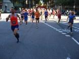 0172-cursa-sant-marti
