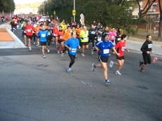 mitja-marato-de-gava-2012-184