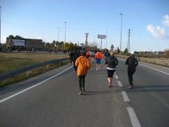 mitja-marato-de-gava-2012-424