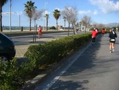 mitja-marato-de-gava-2012-493