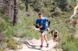 Tuga Trail (676)