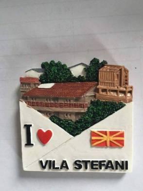 vila-stefani-3