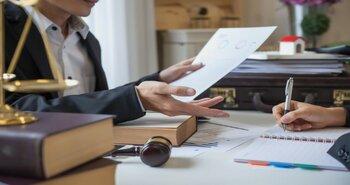 Land Certification Verification