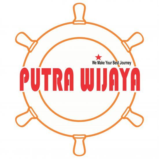 Jasa Sopir Harian Driver Freelance Supir Panggilan di Surabaya Sidoarjo