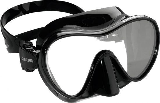 Mask Masker Diving