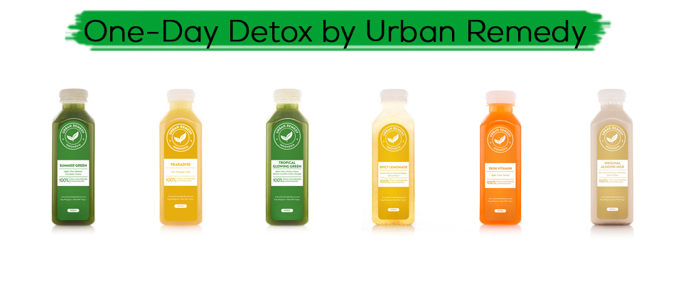 One-Day Detox by Urban Remedy_Putrikpm