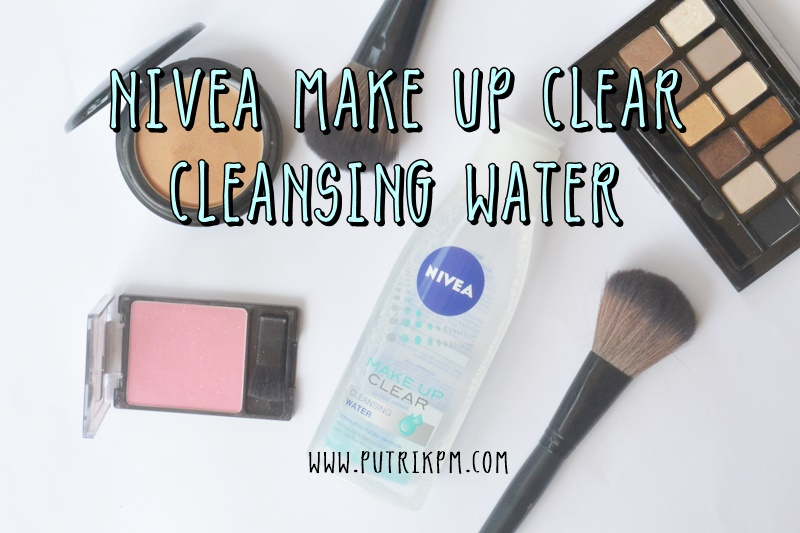 nivea-make-up-clear-cleansing-water