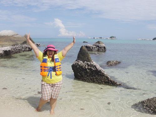 5 Hal Penting Agar Traveling Tetap Hemat Ala Karyawan Kantoran