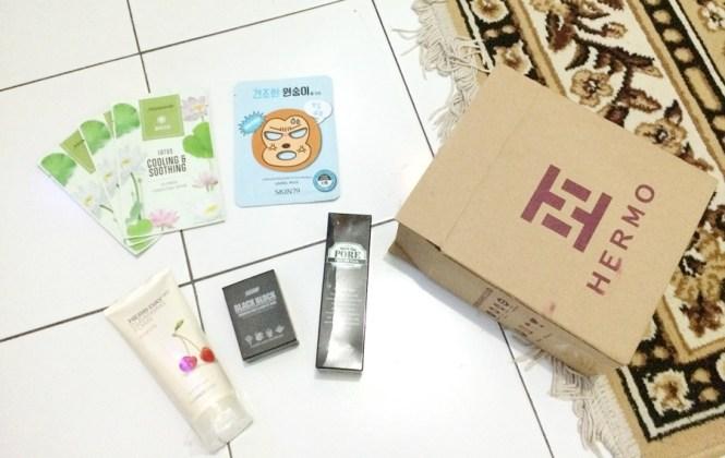 belanja-makeup-di-hermo-indonesia