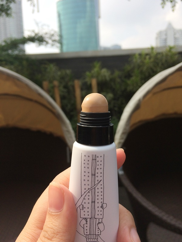 too-cool-for-school-dinoplatz-cinema-city-cc-concealer-review-from-oily-skin-concealer