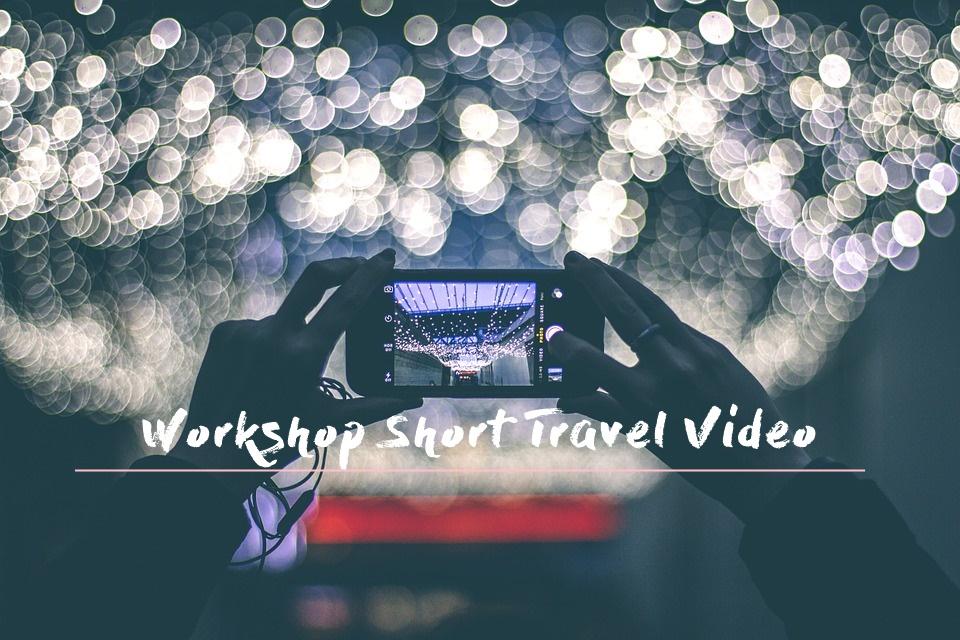 workshop-short-travel-video