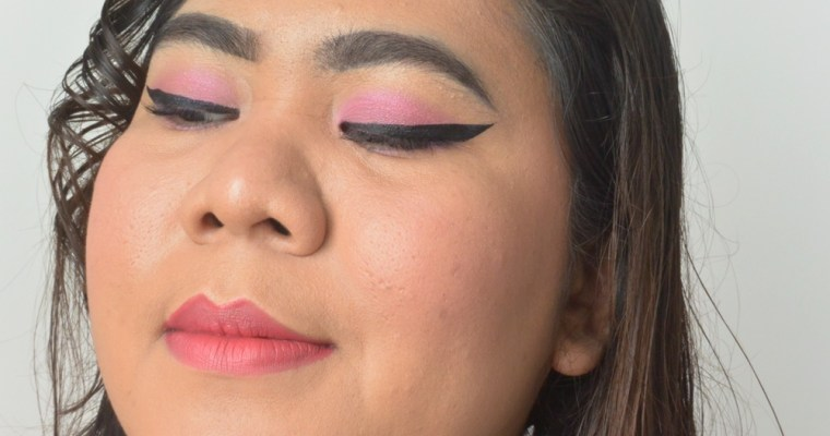Natural Makeup For Anniversary Ft. Silkygirl X Hermo Indonesia