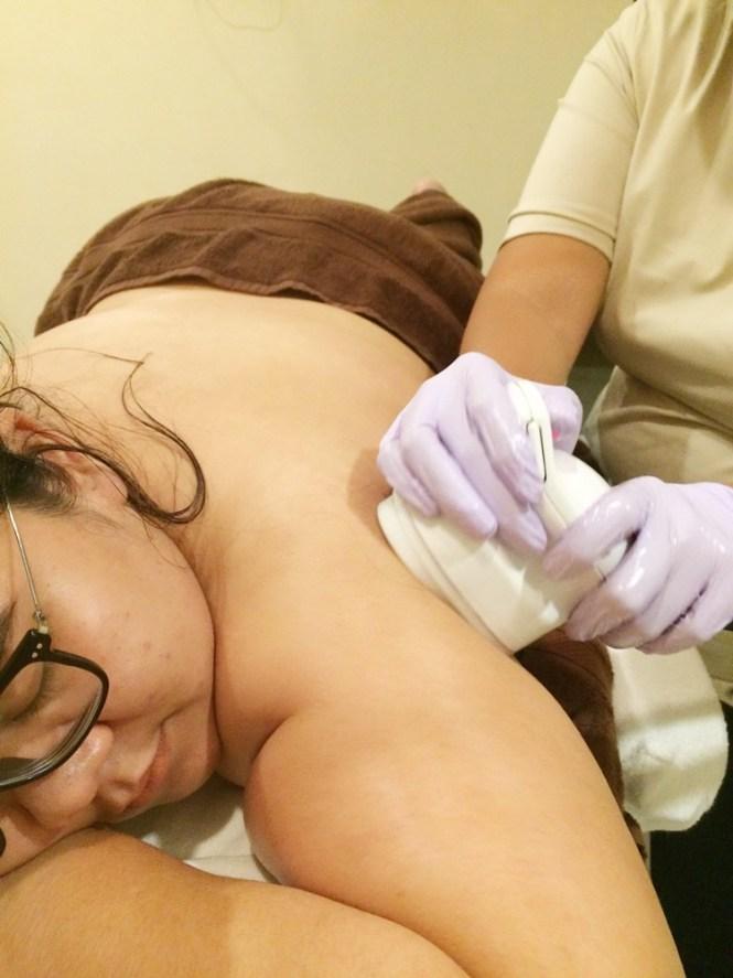 OYA Clinics Menteng