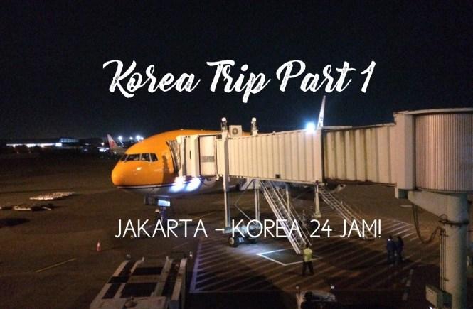 Jakarta - Korea 24 jam_HEADER