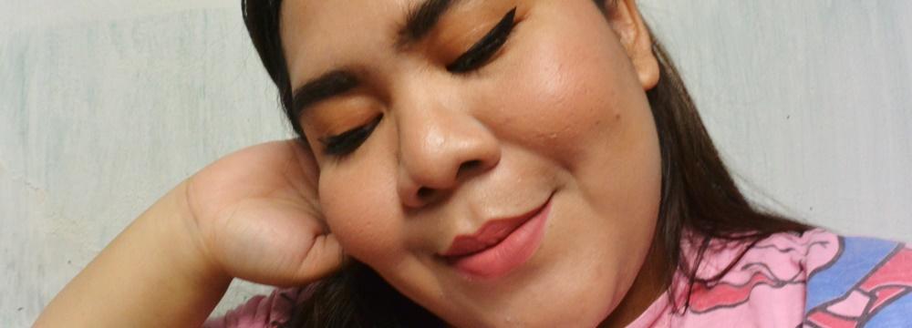 Kiss Proof Lips by Klara Cosmetics