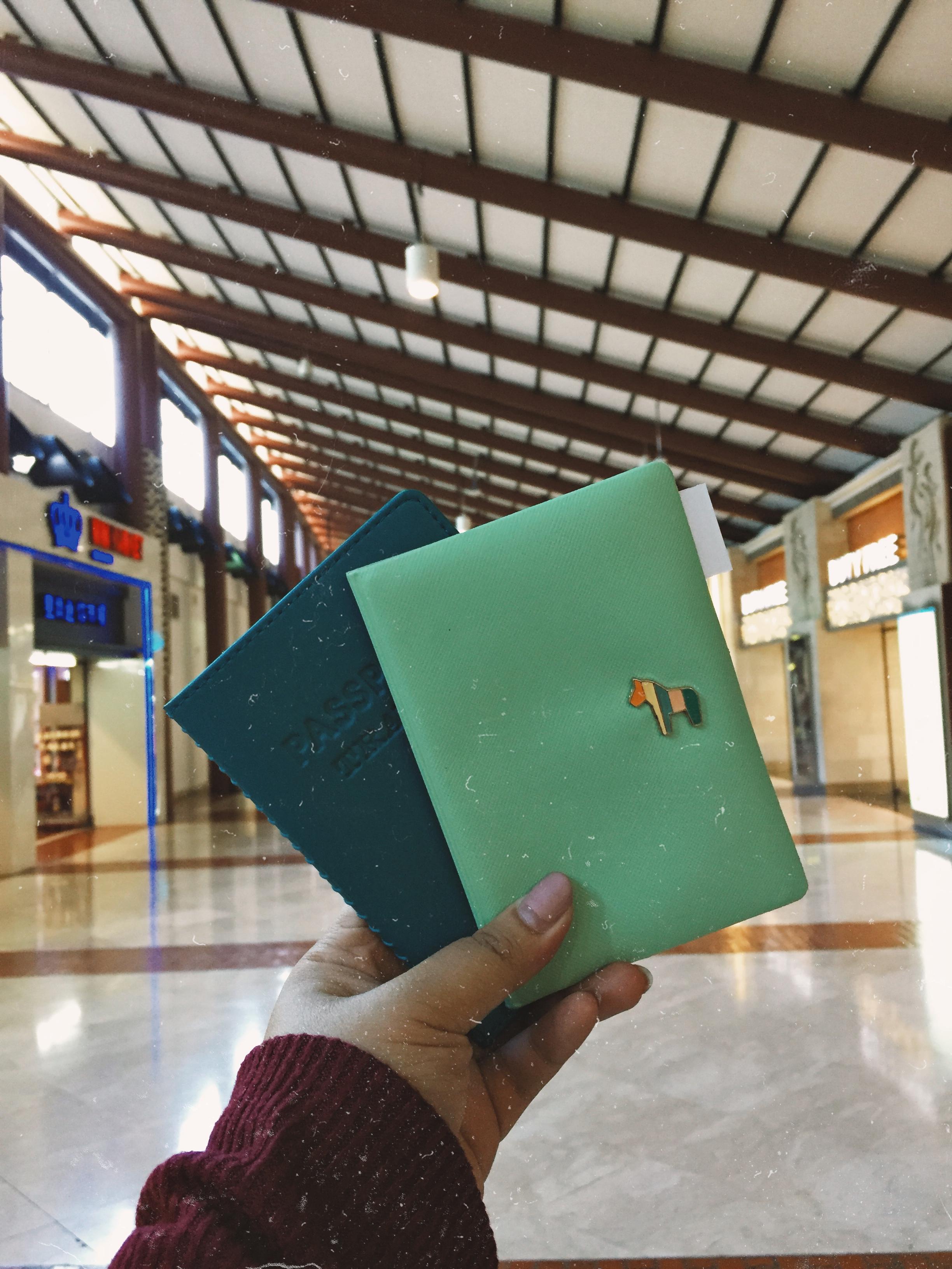 transportasi-menuju-bandara-soekarno-hatta