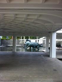 Pacific Science Centre