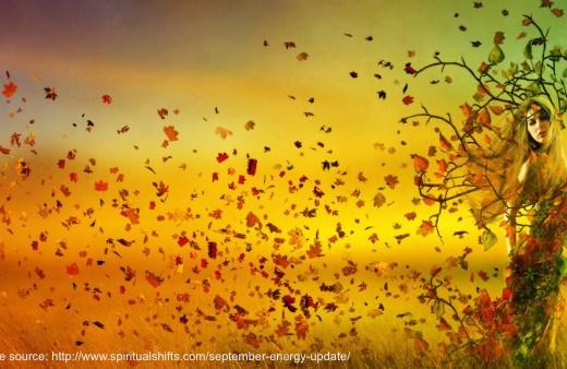 equinox, fall equinox, spiritual new year, spiritual harvest