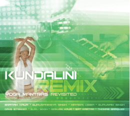 kundalini yoga, spiritual music, spiritual dj, dance music