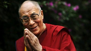 dalai lama, enlightenment, inner child, spirituality