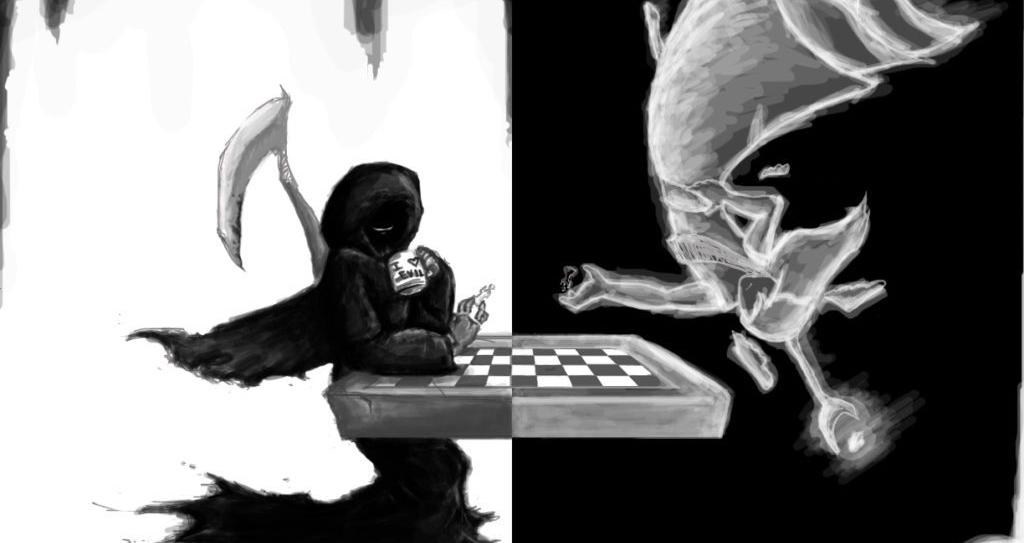 lightworker, energy update, spirituality, ascension, dark vs light