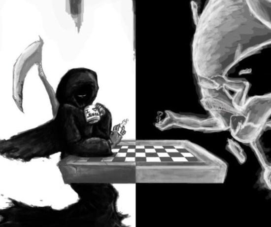 lightworker, light dark dynamic, energy update, spirituality, ascension, dark vs light